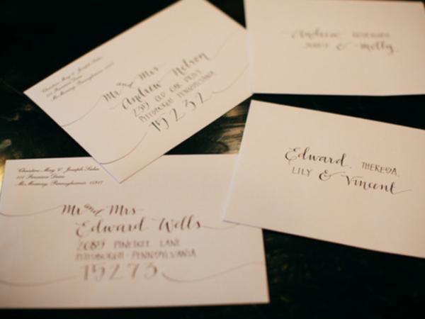 cmay envelope